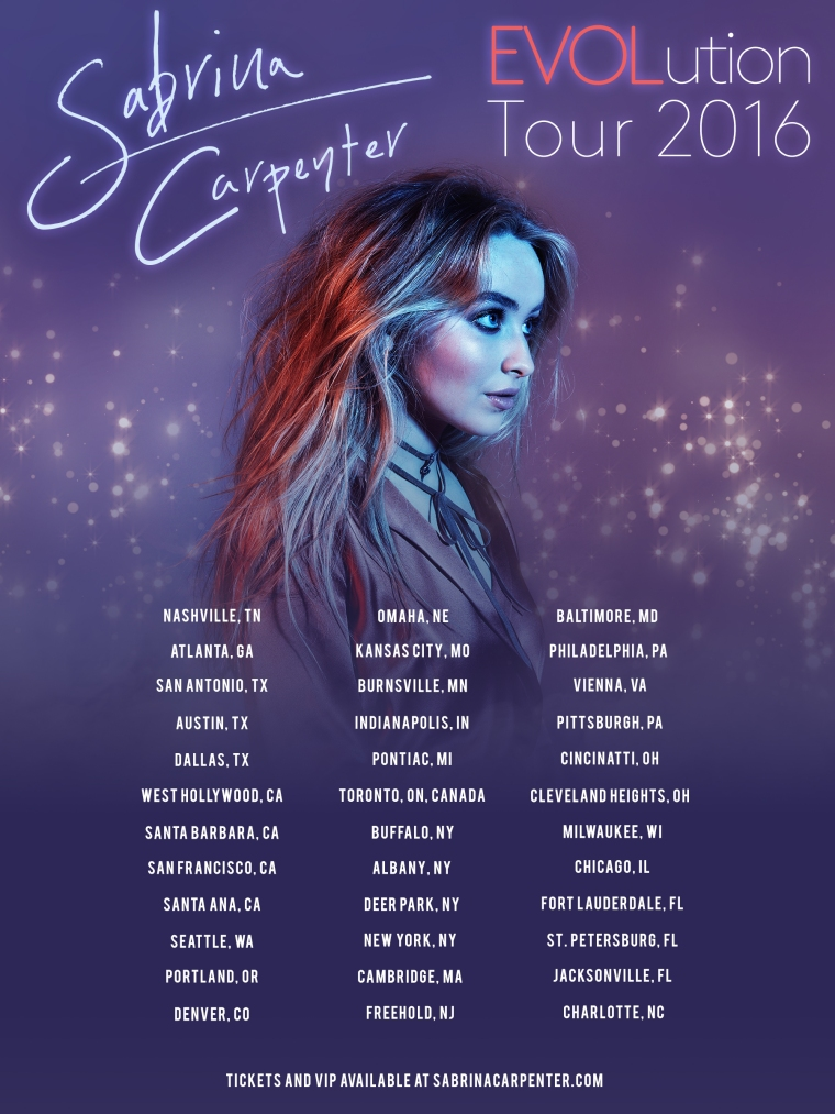 evolutiontourposter_dates