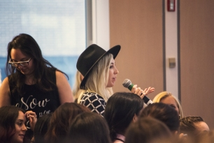 HerConference-21