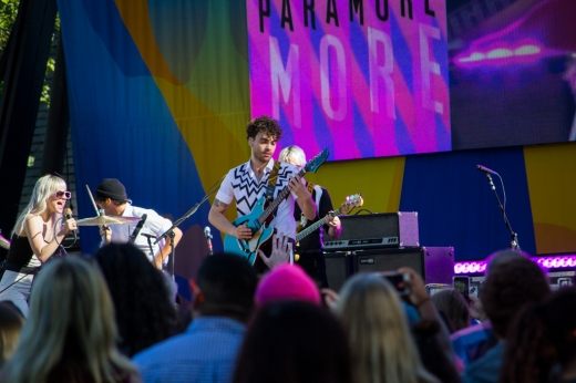 Paramore GMA_1-26