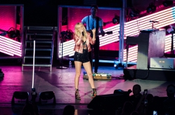YouLookGoodTour-7