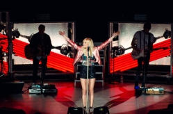 YouLookGoodTour-9
